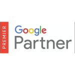selo-google-premier-partner-formiga-digital